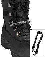 Шнурки обувные (140 см)
