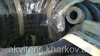 Рукав ацетиленовый I - 9,0 - 0,63 (ацетилен, пропан, бутан, городской газ) ГОСТ 9356-75 (100 м)
