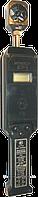 Анемометр АПР-2