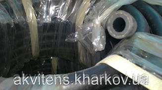 Рукав МБС IІ - 6,3 - 0,63 (жидкое топливо, бензин, керосин или их смесь) ГОСТ 9356-75 (100 м)