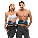 Миостимуляторы в качестве поясов для похудения