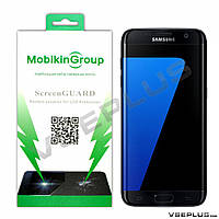 Защитная пленка Samsung G935 Galaxy S7 Edge Duos