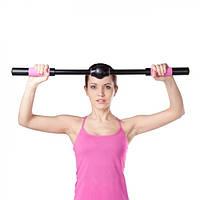 Тренажер Easy Curves (Изи Курвс) для улучшения формы женской груди