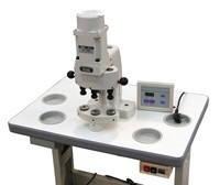 SEWQ SGY2-806D Электрический трехпозиционный пресс для установки фурнитуры