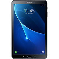 Планшет Samsung Galaxy Tab A 10.1 T585 4G LTE Black (NZKASEK)
