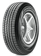 Шины Pirelli Scorpion Ice&Snow 295/45R20 114V XL (Резина 295 45 20, Автошины r20 295 45)