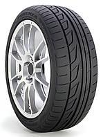 Шины Bridgestone Potenza RE760 255/40R18 95W (Резина 255 40 18, Автошины r18 255 40)
