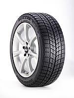 Шины Bridgestone Blizzak LM60 245/45R20 99H (Резина 245 45 20, Автошины r20 245 45)