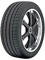 Шины Continental ContiExtremeContact DW 275/35R20 102Y XL (Резина 275 35 20, Автошины r20 275 35)