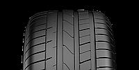 Шины Petlas Velox Sport PT741 225/45R18 95W XL (Резина 225 45 18, Автошины r18 225 45)