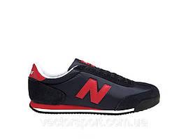 Кроссовки New balance m360nrr, фото 2
