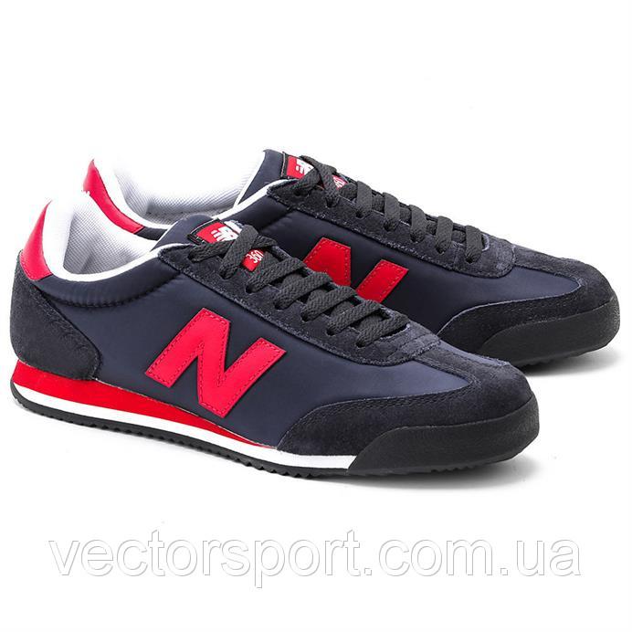 Кроссовки New balance m360nrr
