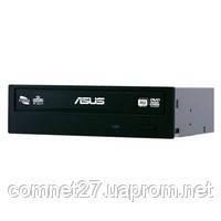 Оптический привод DVD±RW ASUS DRW-24B5ST/DRW-24F1ST (DRW-24F1ST / DRW-24B5ST)