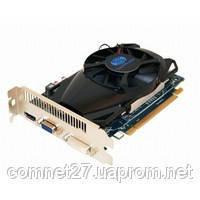 Видеокарта Radeon HD 6670 2048Mb Sapphire (11192-11-20G)
