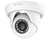 IP-Камера D-LINK DCS-4802E/UPA FullHD, WDR, PoE, Внешняя, Ночная съемка