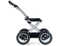 Аксессуар к коляске «Peg-Perego» (ICCL0300NL65) шасси Сlassico, цвет серый