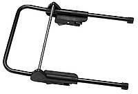 Аксессуар к коляске «Peg-Perego» (IKCS0011) адаптер двух люлек Navetta Pop-Up на шасси Duette Piroet