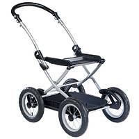 Аксессуар к коляске «Peg-Perego» (ICCL0000NL65) шасси Classico Velo 58.5, цвет серый