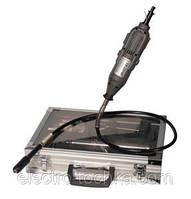 Гравер электрический  140 Вт, гибкий вал Энергомаш  ГР-2316Г