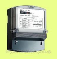 Счетчик электроэнергии НИК 2301 АП1 (3х220/380В 5-100А актив)