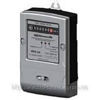 Счетчик электроэнергии однофазный электронный GrosS (5-50A)