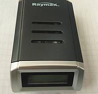 Автоматическое зарядное устройство для  аккумуляторов Raymax RM117 1.5V