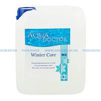 Aquadoctor Winter Care