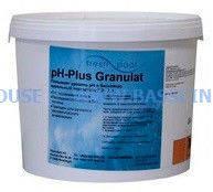 Fresh Pool ph-plus Granulat