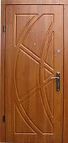 Бронированные двери Белая Церковь, фото 2