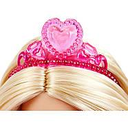 Barbie Кукла Самоцветная Принцесса / Barbie Princess Gem Doll , фото 4