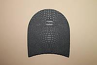 Набойка для обуви VIBRAM 5340 TACCO EXPLOSION 09 р. 020, цвет - черный