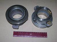 Муфта сцепления с подшипником (отводка с подшипником на ЗИЛ-130)