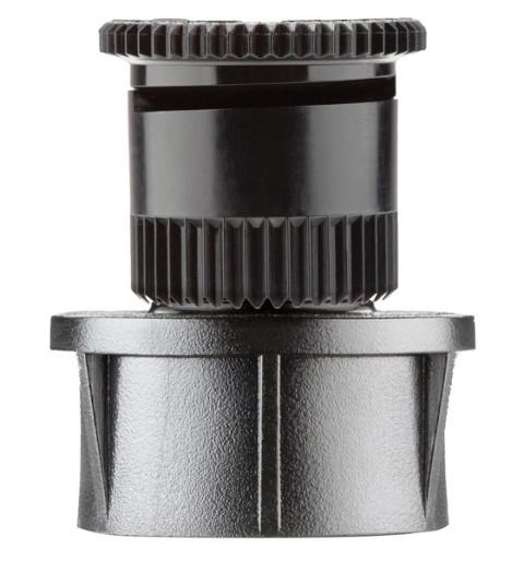 Дождеватель веерный Pro-spray PROS-00