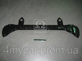 Панель передняяя нижняя Suzuki SX 4 06- (производство Tempest ), код запчасти: 048 0535 200