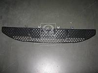 Защита бампера переднего Kia Ceed (производство Tempest ), код запчасти: 0310269930