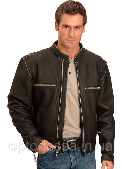 Мужские куртки 2017 оптом