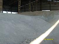 Мел марки ММИП (мел молотый для известкования почв)