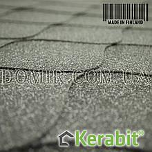 Бітумна черепиця Kerabit
