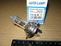 Лампа головного света H4 P43t 24V 75 / 70W  (производство Tempest ), код запчасти: H4 24V75/70W P43T
