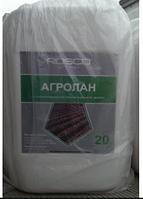 """Агролан 20л тм. """"UKRAVIT"""" купить оптом в Одессе от производителя"""