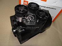 Насос-дозатор рулевого управления МТЗ 1221  (производство Дорожная карта ), код запчасти: Д-160-14.20-03