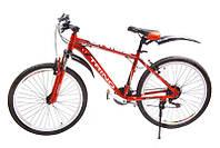 Велосипед FEDA CМ003 алюминиевая рама (TRINO оптом)