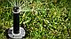 Дождеватель веерный Pro-spray PROS-03, фото 3