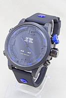Часы наручные мужские Ohsen