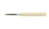 Ін'єкційна голка гастроентерологія -110232-10, фото 1