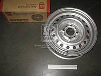 Диск колесный 13Н2х5,0J ВАЗ 2103 (в упаковке)  (производство Дорожная карта ), код запчасти: 2103-3101015