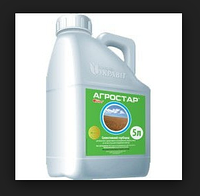 """Агростар Гербицид 20л (гербицид от однолетних и многолетних сорняков) """"UKRAVIT"""" купить оптом от производителя"""