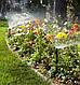 Дождеватель веерный  Pro-spray PROS-12 П, фото 2