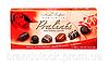Шоколадные конфеты Maitre Truffout Exquisite Pralines с пралине 400 г Австрия, фото 2