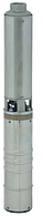 Насос Speroni SPM 50-07 для скважин